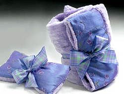 Aromatherapy Comfort Products